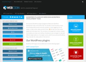 wpdemo.webcodin.com