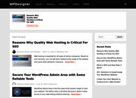 wpdesigner.com
