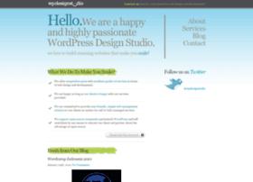 wpdesignstudio.com