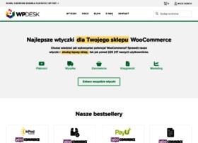 wpdesk.pl