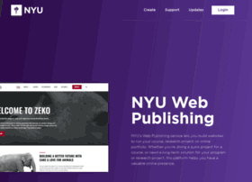 wpdev.nyu.edu