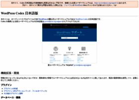 wpdocs.osdn.jp