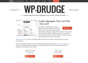 wpdrudge.com