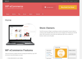 wpecommerce.org