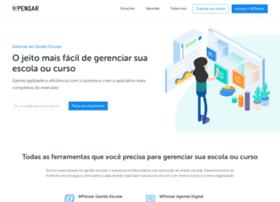 wpensar.com.br