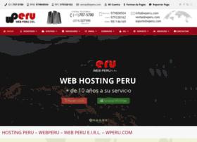 wperu.com