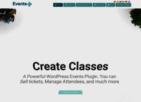 wpeventsplus.com