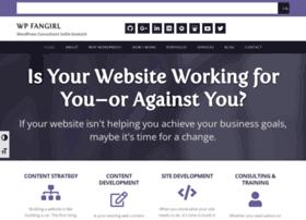 wpfangirl.com