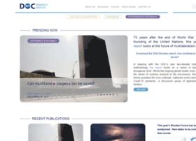wpfdc.org