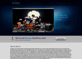 wpfix.org