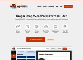 wpform.com