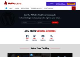 wpfreesetup.com