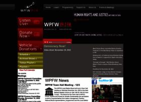 wpfw.org