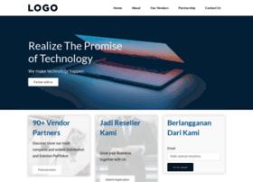 wpg-indonesia.com