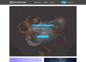 wpgallery.com