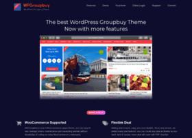 wpgroupbuy.com