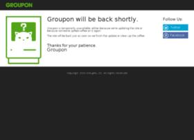 wpgroupon.com