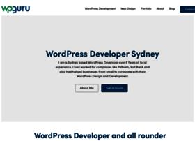 wpguru.com.au