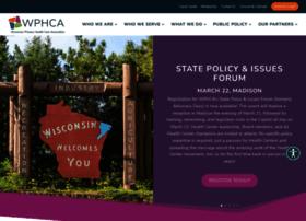 wphca.org
