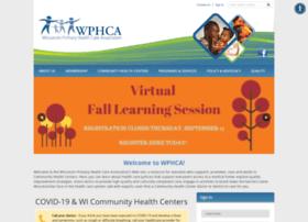 wphca.site-ym.com