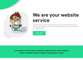 wphike.com