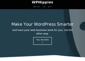 wphippies.com
