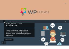 wphocasi.com