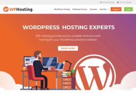 wphosting.com.au