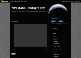wphotography.altervista.org