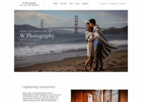 Wphotography.com