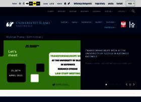 wpia.us.edu.pl