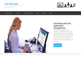 wpjobmanager.wpengine.com