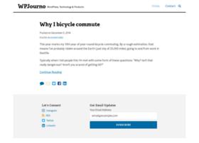wpjourno.com
