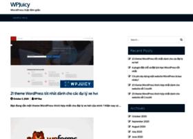 wpjuicy.com