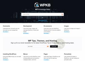 wpkb.com