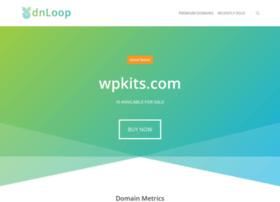 wpkits.com
