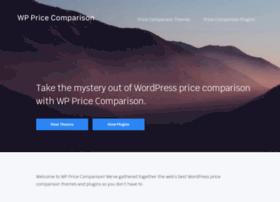 wplanders.com
