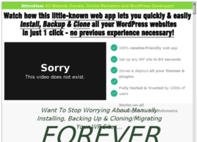 wplaunchpad.com