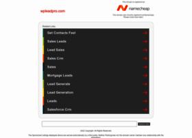 wpleadpro.com