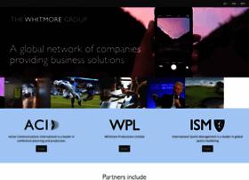 wplgroup.com