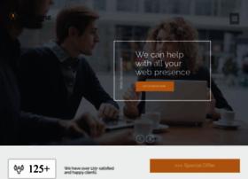 wplistmailer.com