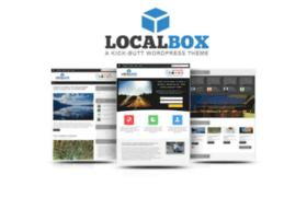 wplocalbox.com