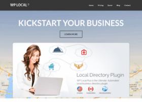 wplocalplus.com