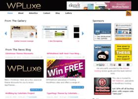 wpluxe.com