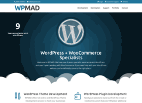 wpmad.com