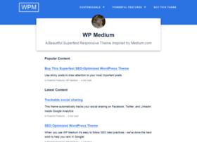 wpmedium.com
