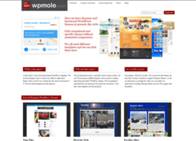 wpmole.com