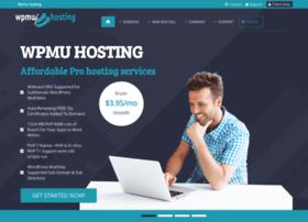 wpmu-hosting.com