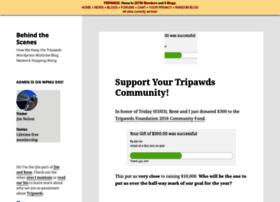 wpmu.tripawds.com