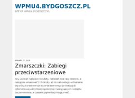 wpmu4.bydgoszcz.pl
